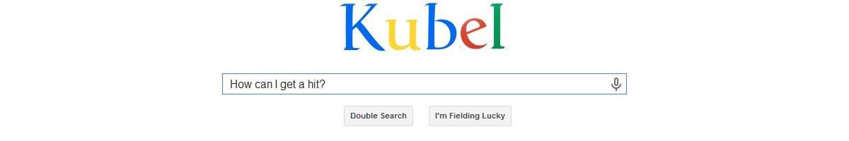 Kooble Search
