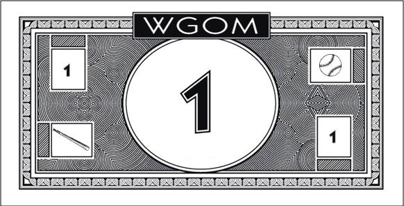 $wogm
