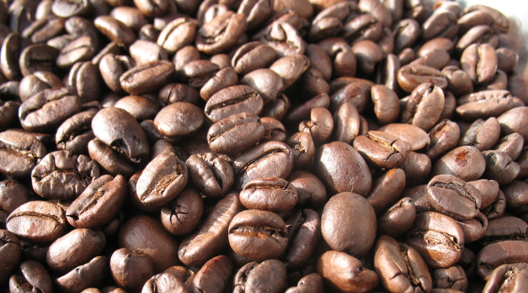 active category cup-of-coffee Beans2