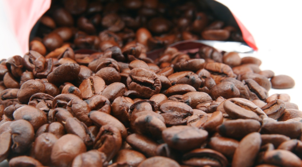 active category cup-of-coffee Beans3