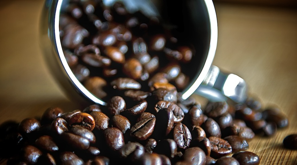 active category cup-of-coffee Beans5