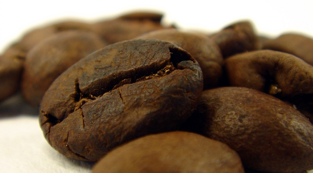 active category cup-of-coffee Beans6