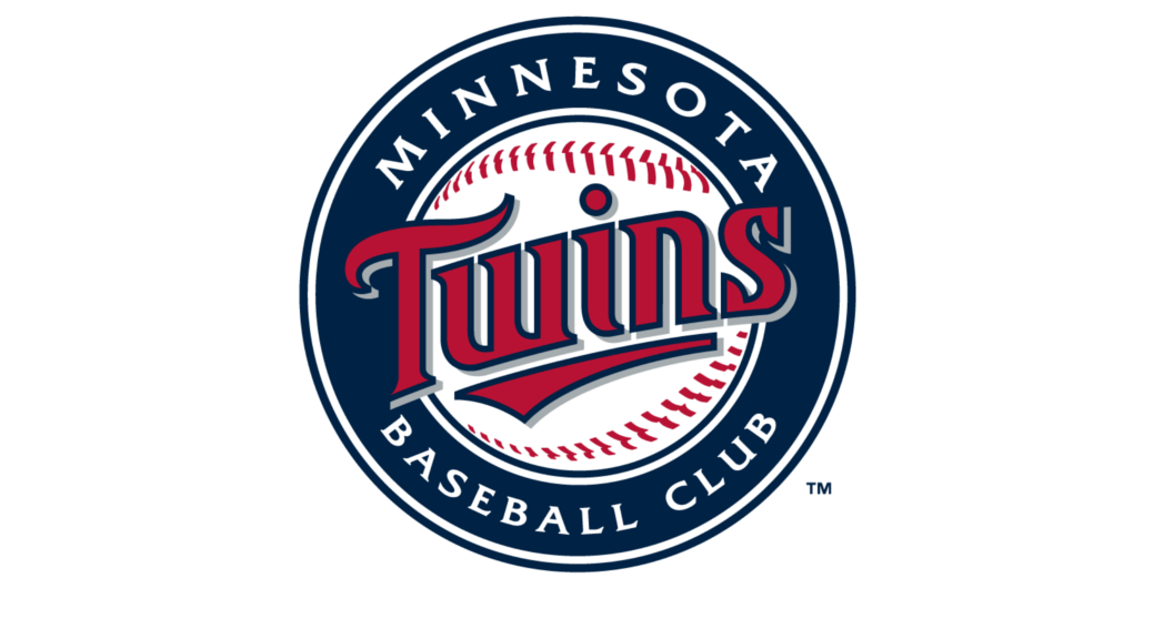 active category minnesota-twins Minnesota Twins
