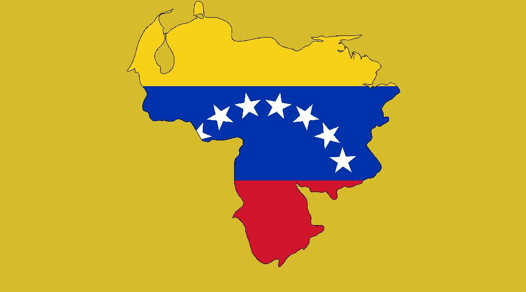 active tag venezuelan-winter-league VENEZUELAN VIEW
