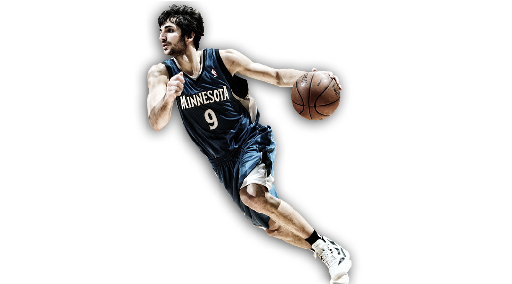 active category nba NBA11