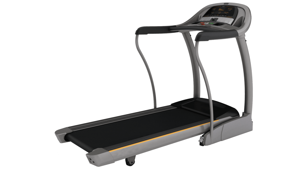 active category fitness WGOM Fitness4-fs8
