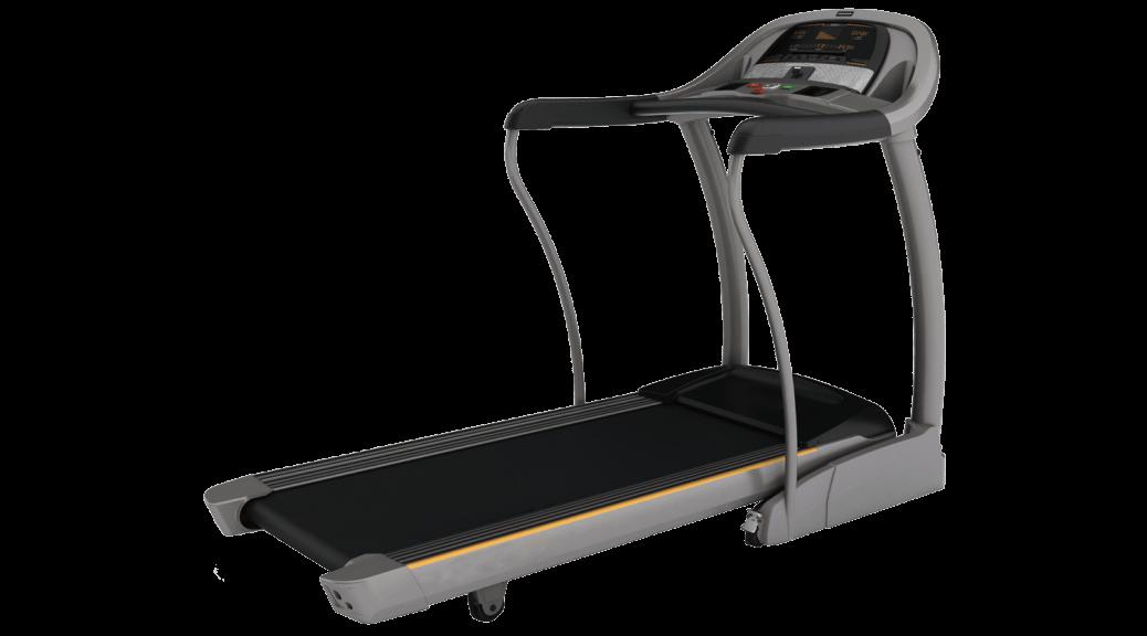 WGOM Fitness4-fs8