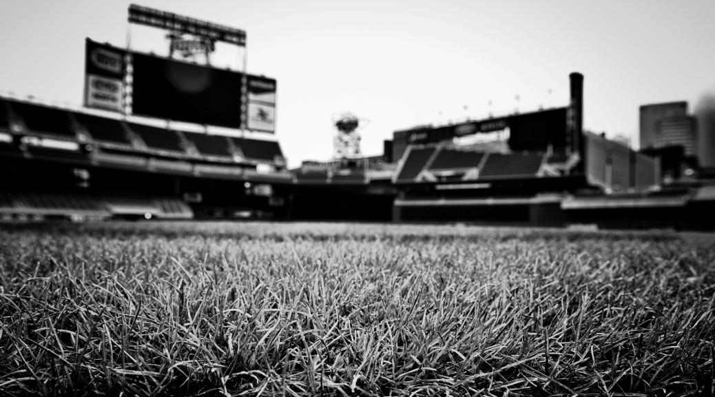 Minnesota Twins - Target Field