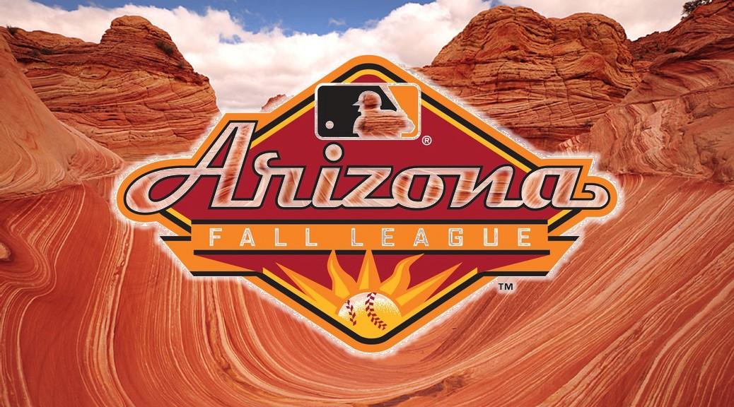 active tag arizona-fall-league AFL1