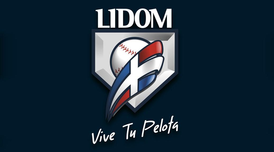 LIDOM2