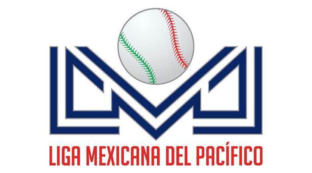 active tag mexican-league LMP