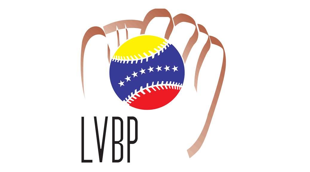 active tag venezuelan-winter-league LVBP