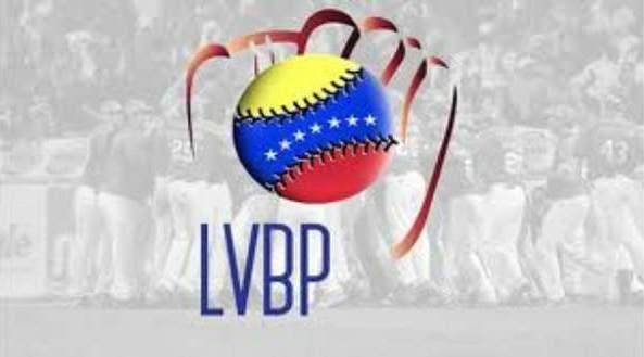 active tag venezuelan-winter-league LVBP2
