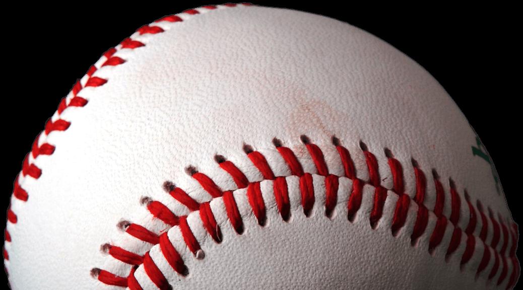 active category mlb MLB