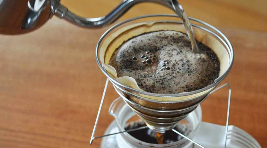 active category cup-of-coffee Pour