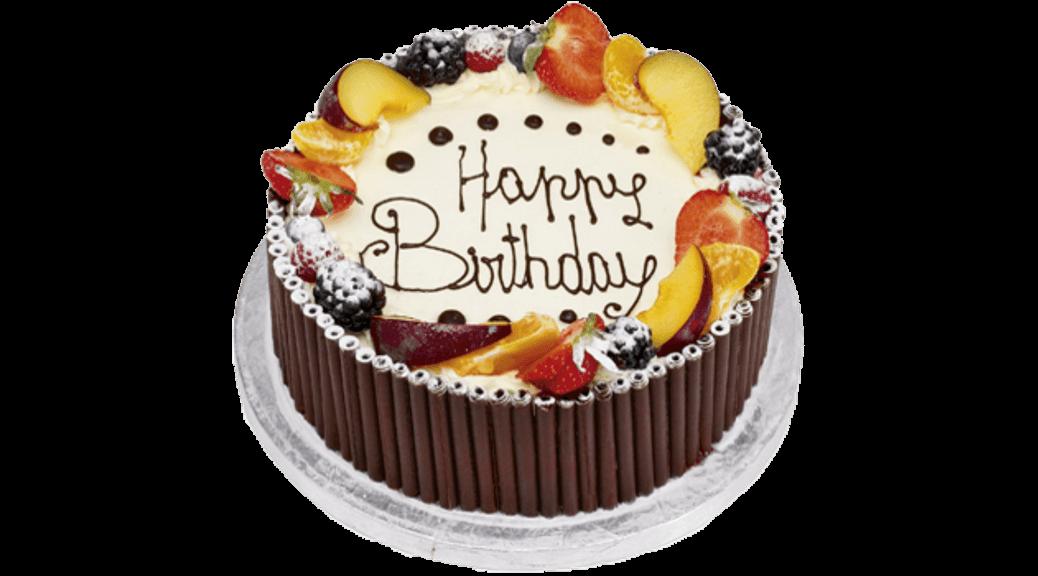active tag happy-birthday HBD11