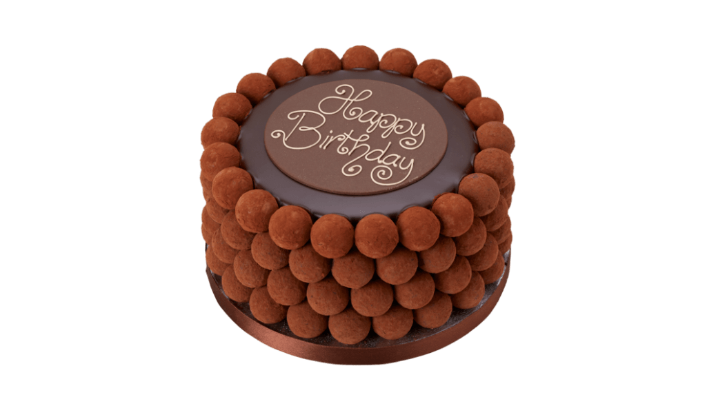 active tag happy-birthday HBD13