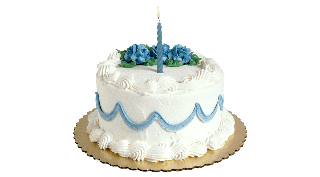 active tag happy-birthday HBD14
