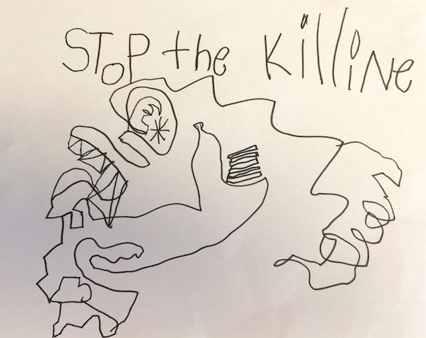 StopKilling