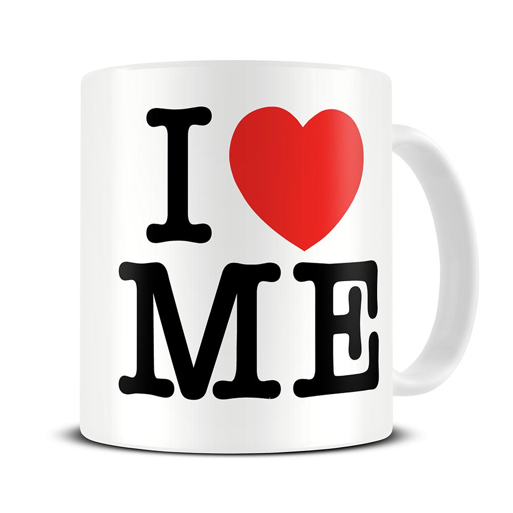 magoo-i-love-me-gift-mug
