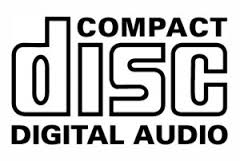 comapct-disc