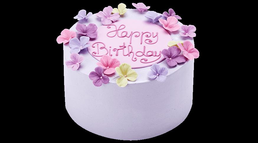 Happy Birthday January 4 Wgom
